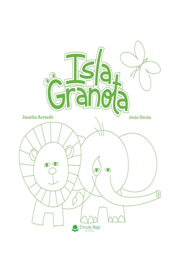 isla-granota-circulo-rojo-editorial