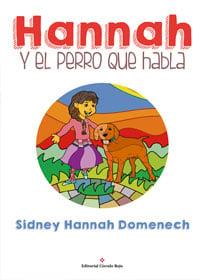 libro-hannah-el-perro-que-habla-circulo-rojo