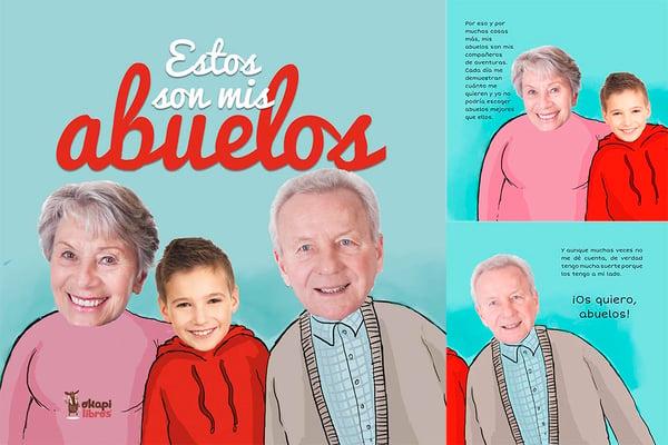 misabuelos_cuento_personalizado