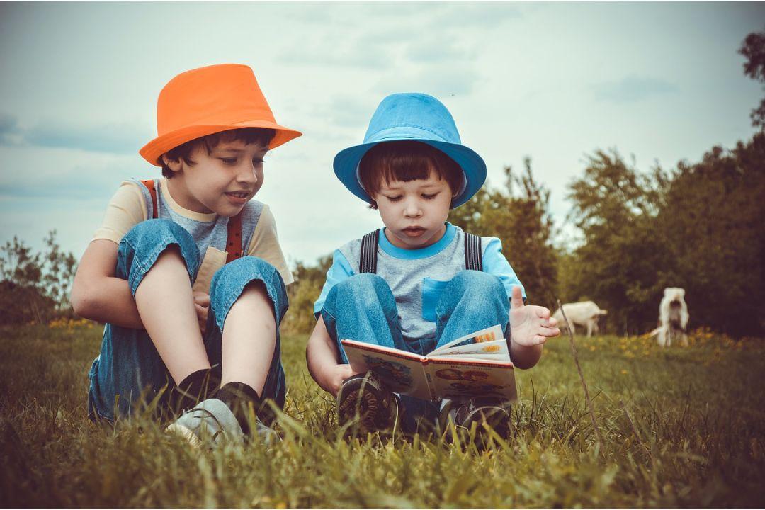 cuentos-personalizados-lectura